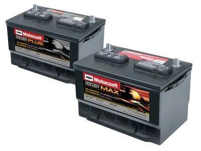 2-batteries