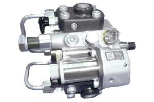 denso-hp4
