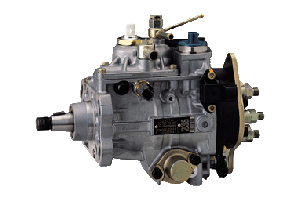denso-v4-pump1