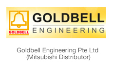 Goldbell Engineering