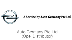 Auto Germany