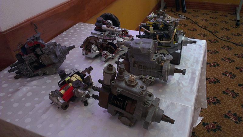 IMAG1273